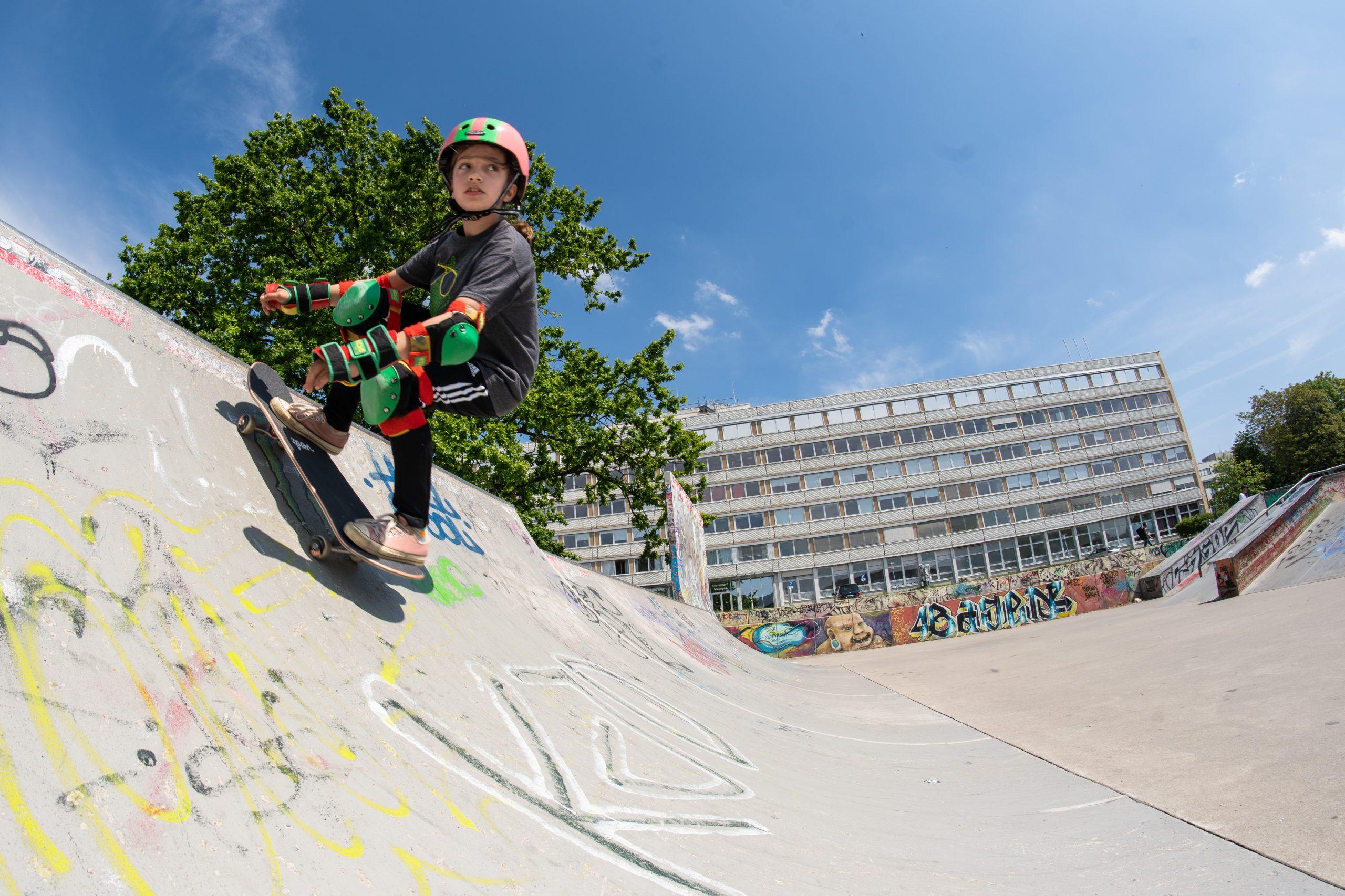Skate Academy-16
