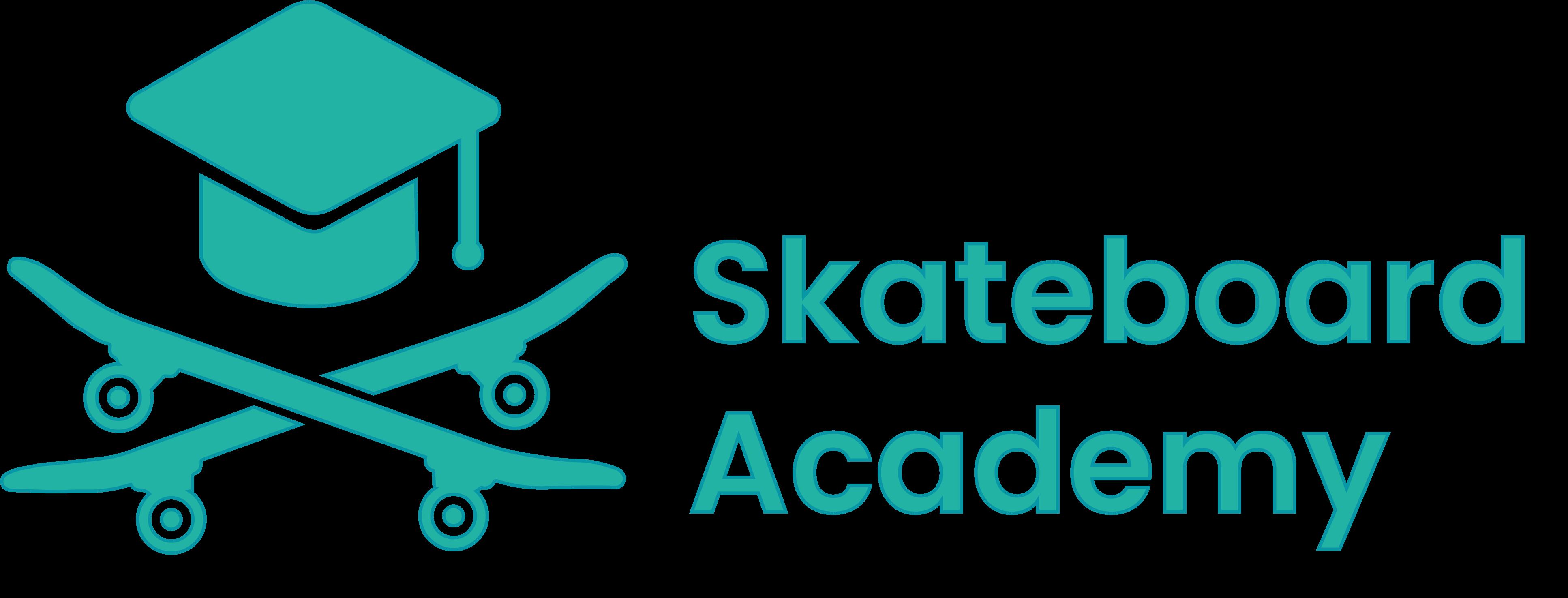 Skateboard Academy